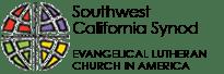 So Cal Synod