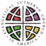 ELCA Organization