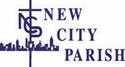 NewCity Parish